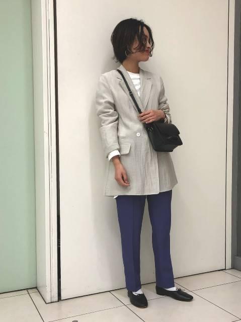 f:id:fashionhikaku:20200308155041j:image