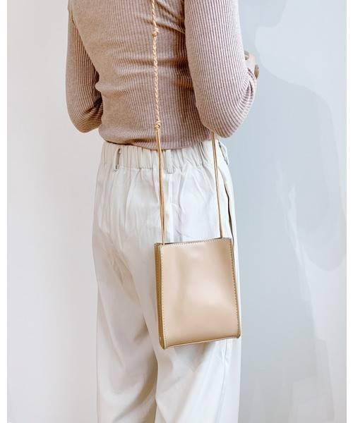 f:id:fashionhikaku:20200308170710j:image