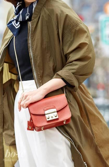 f:id:fashionhikaku:20200308173906j:image