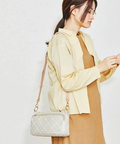 f:id:fashionhikaku:20200308174313j:image