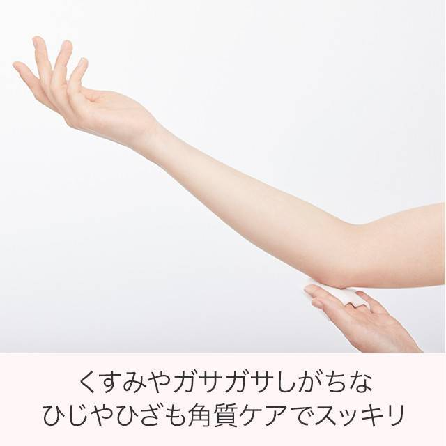 f:id:fashionhikaku:20200319164255j:image
