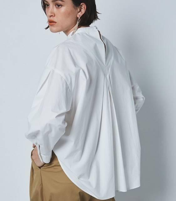 f:id:fashionhikaku:20200402194312j:image