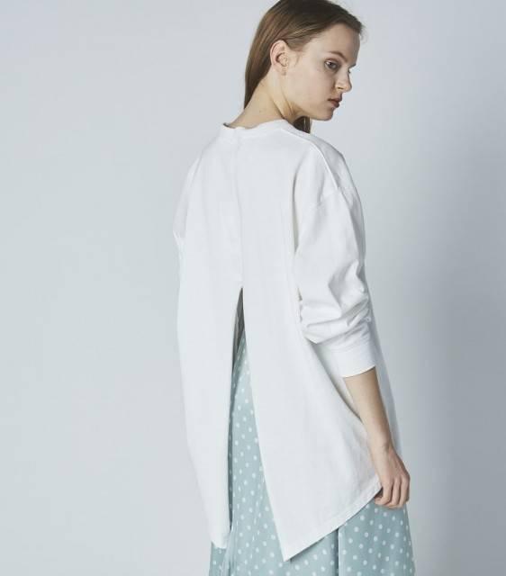 f:id:fashionhikaku:20200402194355j:image