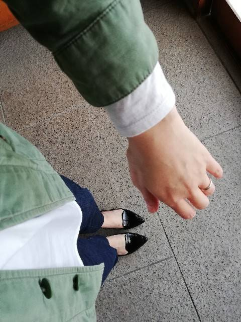 f:id:fashionhikaku:20200402195803j:image