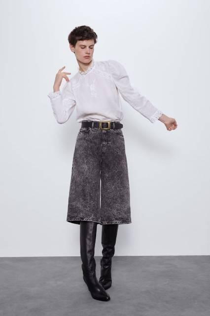 f:id:fashionhikaku:20200402210439j:image