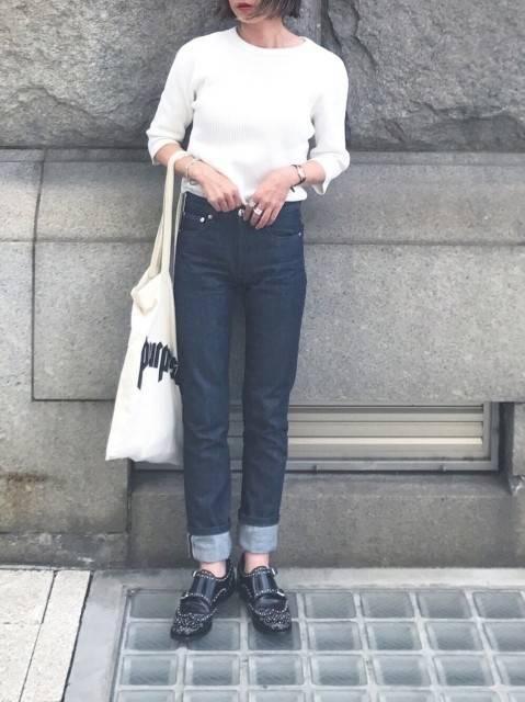 f:id:fashionhikaku:20200402211154j:image