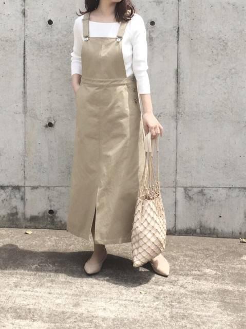 f:id:fashionhikaku:20200402211651j:image