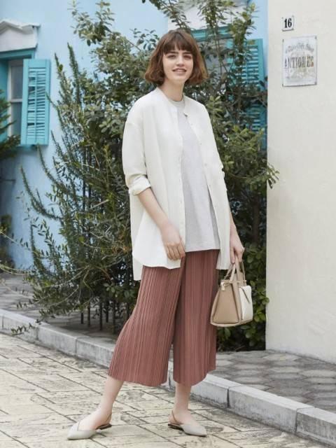 f:id:fashionhikaku:20200402212029j:image