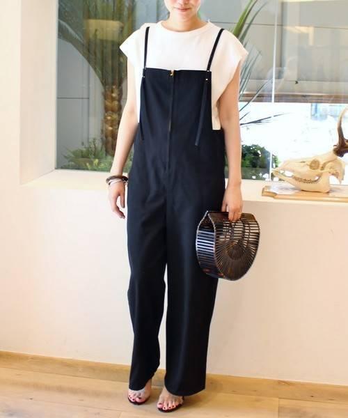 f:id:fashionhikaku:20200414163848j:image