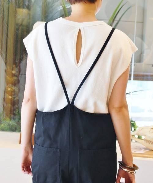 f:id:fashionhikaku:20200414163858j:image