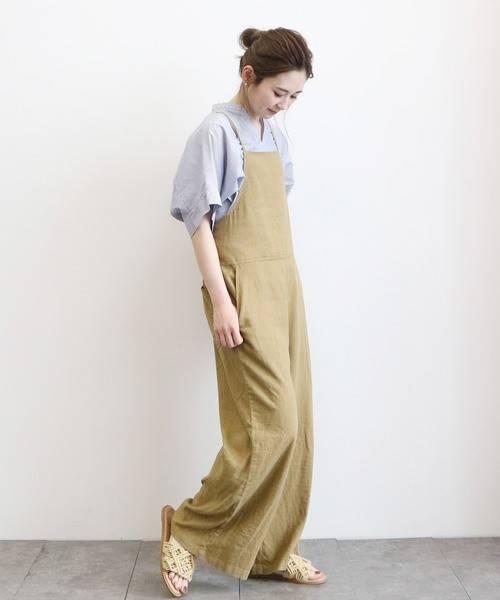 f:id:fashionhikaku:20200414164448j:image