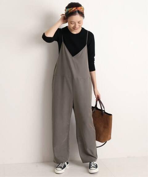 f:id:fashionhikaku:20200414164837j:image