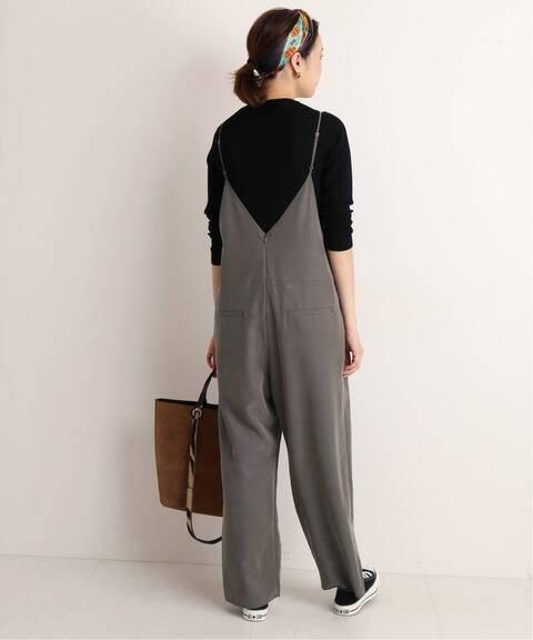 f:id:fashionhikaku:20200414164907j:image