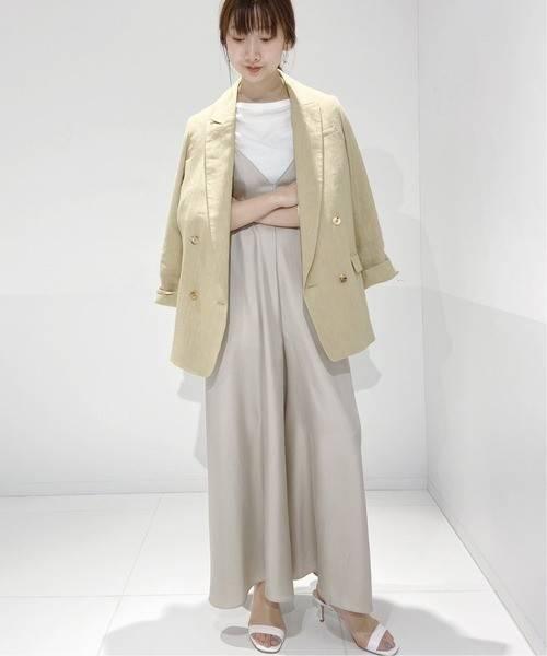 f:id:fashionhikaku:20200414165529j:image