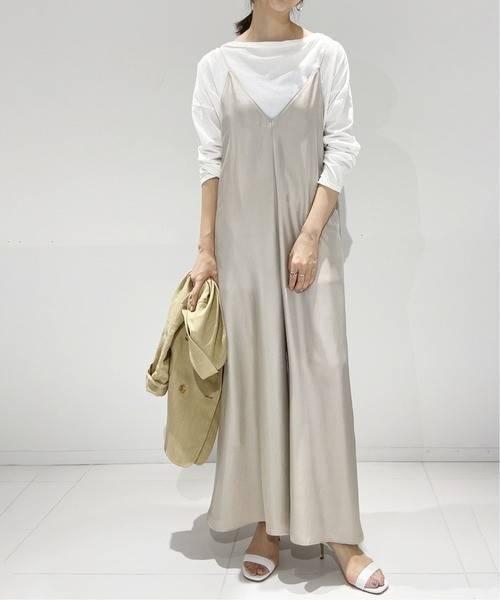 f:id:fashionhikaku:20200414165542j:image