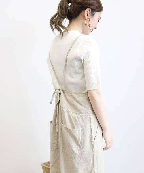 f:id:fashionhikaku:20200414195259j:image