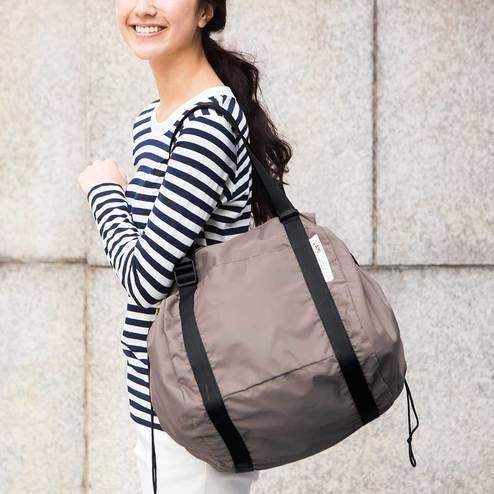 f:id:fashionhikaku:20200421161616j:image