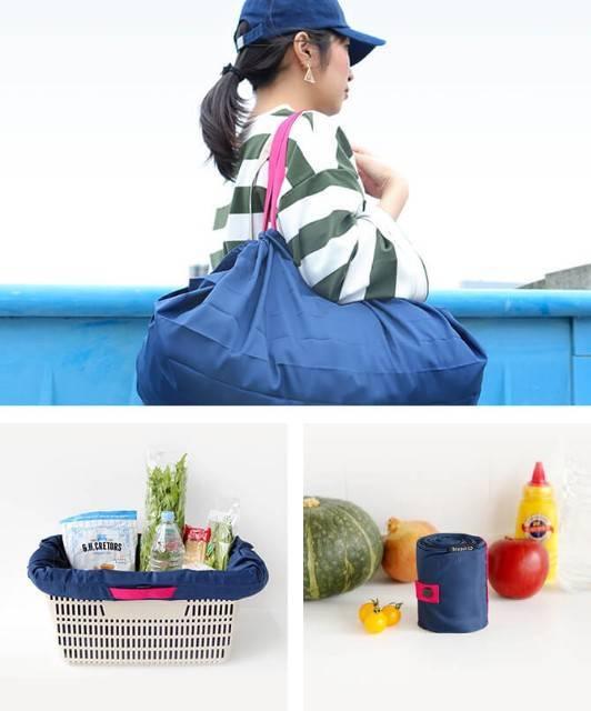 f:id:fashionhikaku:20200421162843j:image