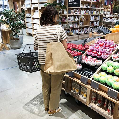 f:id:fashionhikaku:20200421170819j:image