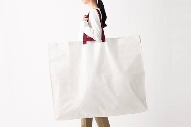 f:id:fashionhikaku:20200421172611j:image