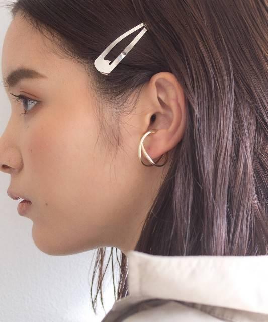 f:id:fashionhikaku:20200506004626j:image