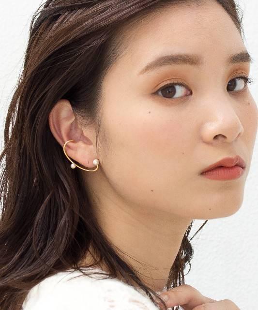 f:id:fashionhikaku:20200506004718j:image