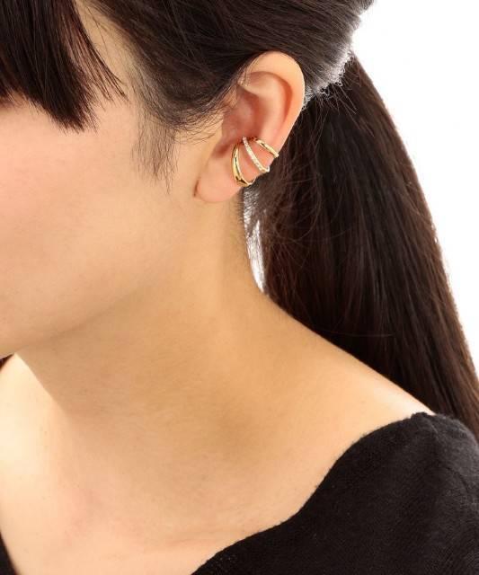 f:id:fashionhikaku:20200506005220j:image