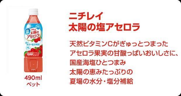 f:id:fashionhikaku:20200521105103j:image