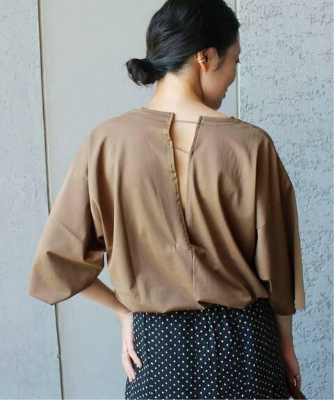 f:id:fashionhikaku:20200706194904j:image