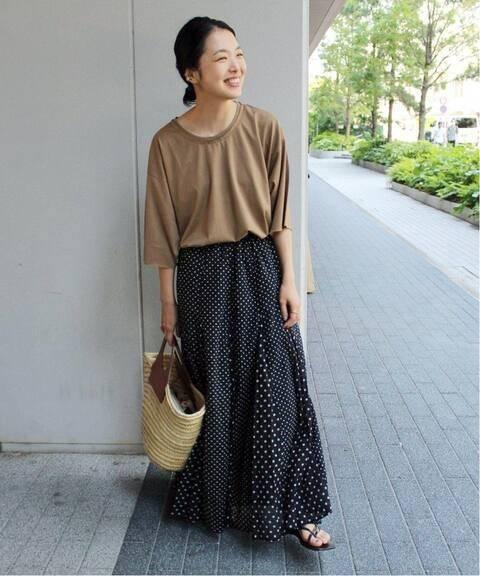 f:id:fashionhikaku:20200706195000j:image
