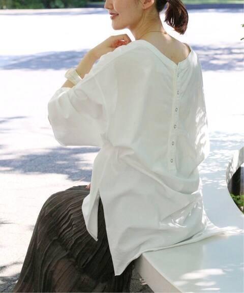 f:id:fashionhikaku:20200706195223j:image