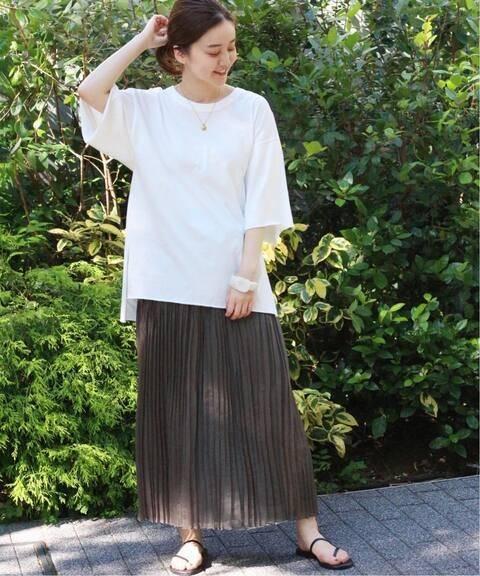 f:id:fashionhikaku:20200706195241j:image