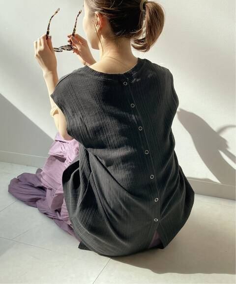 f:id:fashionhikaku:20200707154242j:image
