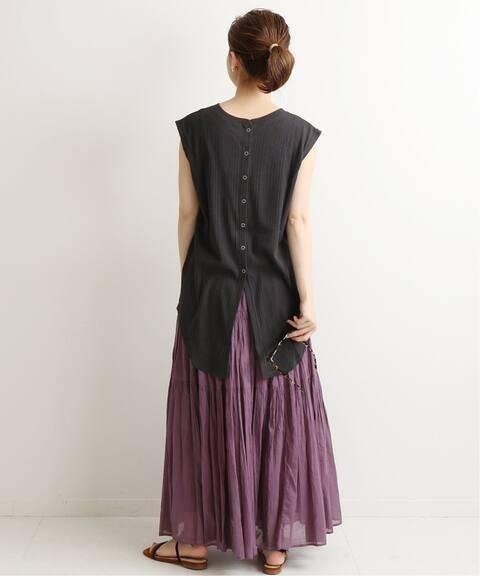f:id:fashionhikaku:20200707154259j:image
