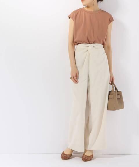 f:id:fashionhikaku:20200707155434j:image