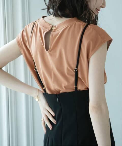 f:id:fashionhikaku:20200707164325j:image