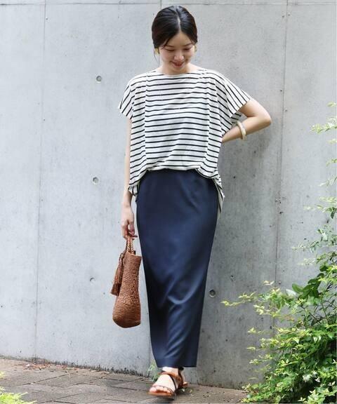 f:id:fashionhikaku:20200707164526j:image