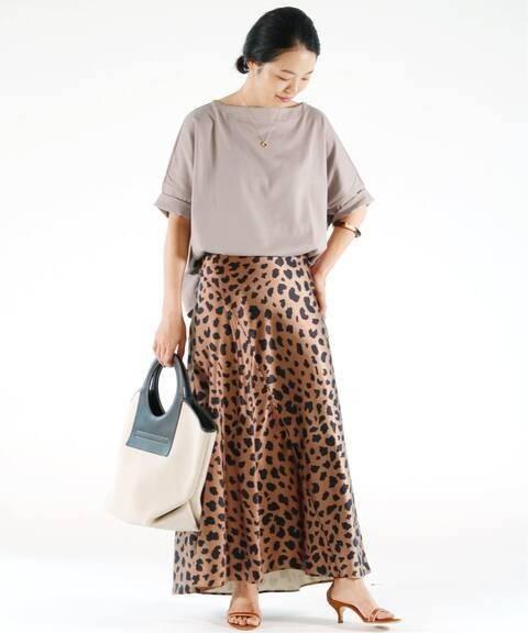 f:id:fashionhikaku:20200707164941j:image