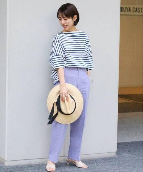 f:id:fashionhikaku:20200707164951j:image