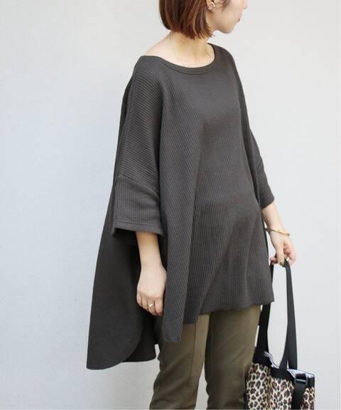f:id:fashionhikaku:20200707183410j:image