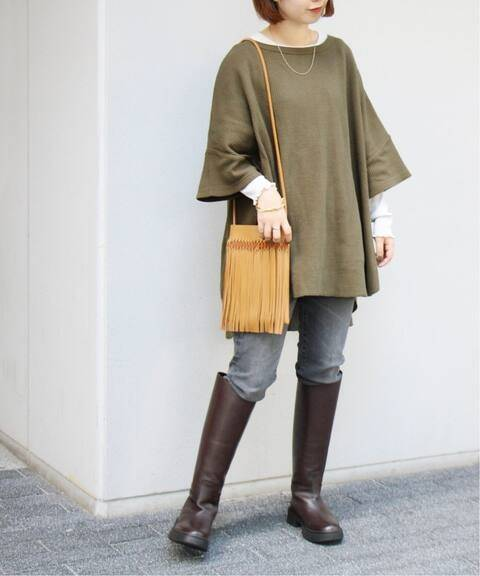 f:id:fashionhikaku:20200707183415j:image