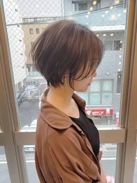 f:id:fashionhikaku:20200731152720j:image