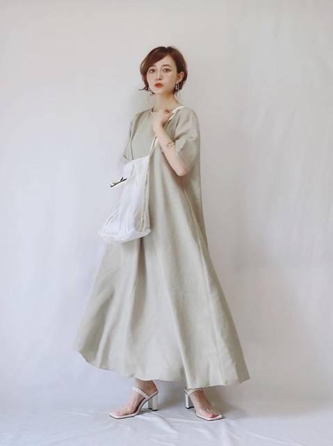 f:id:fashionhikaku:20200731153732j:image