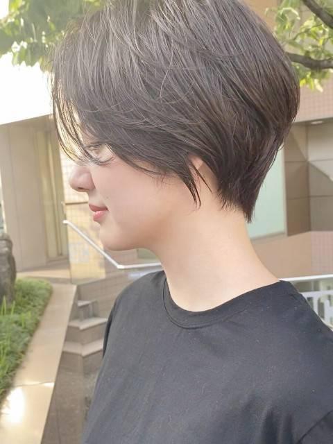 f:id:fashionhikaku:20200731155906j:image