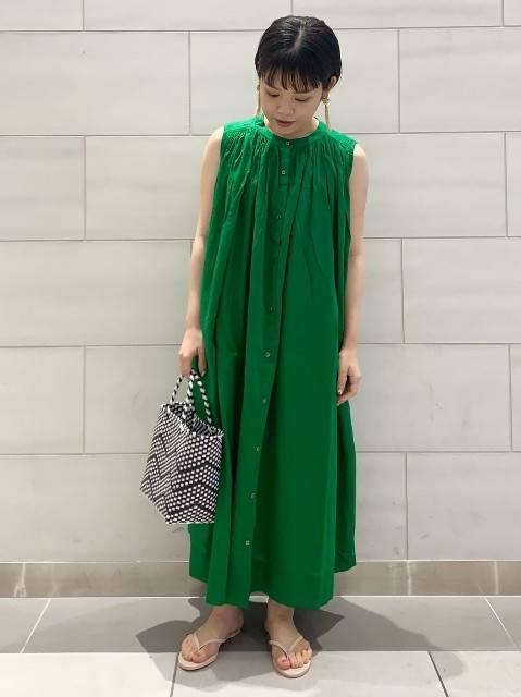 f:id:fashionhikaku:20200731213529j:image