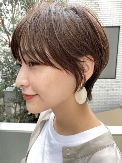 f:id:fashionhikaku:20200731213804j:image