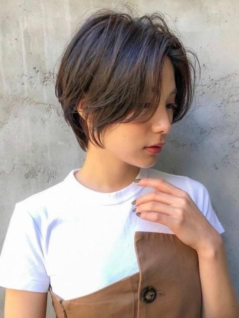 f:id:fashionhikaku:20200731214824j:image