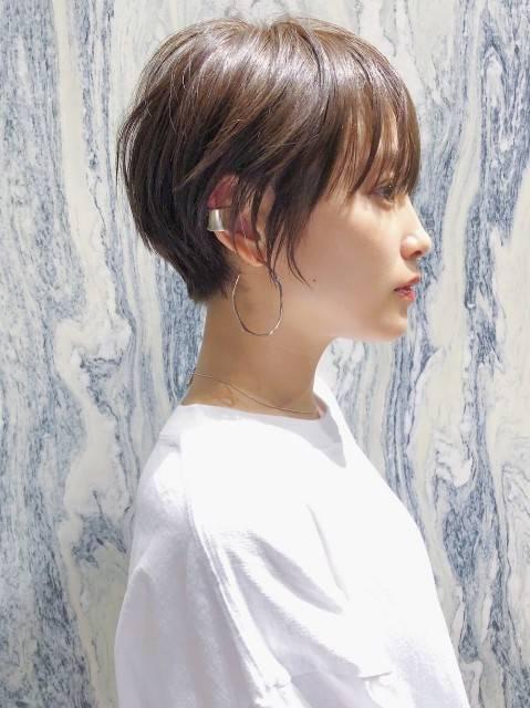 f:id:fashionhikaku:20200802170235j:image