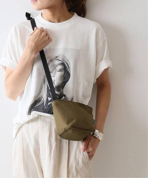 f:id:fashionhikaku:20200831143919j:image