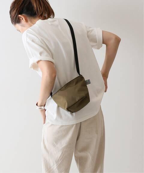f:id:fashionhikaku:20200831143938j:image